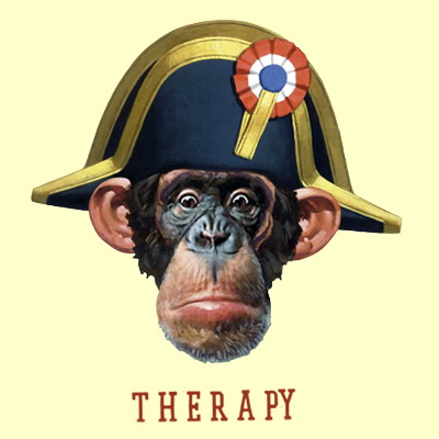 therapy-films-logo