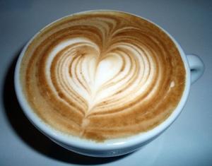 kopi-cinta